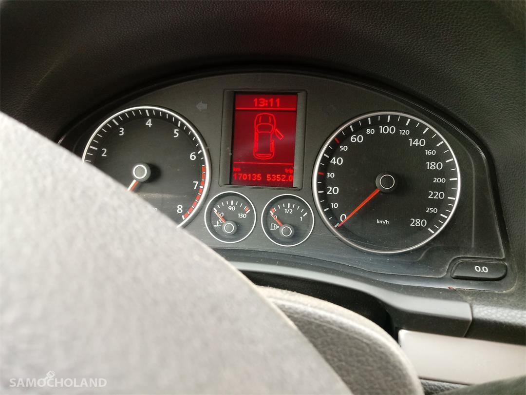 Volkswagen Scirocco VW Scirocco 2.0 TSI Turbo 11
