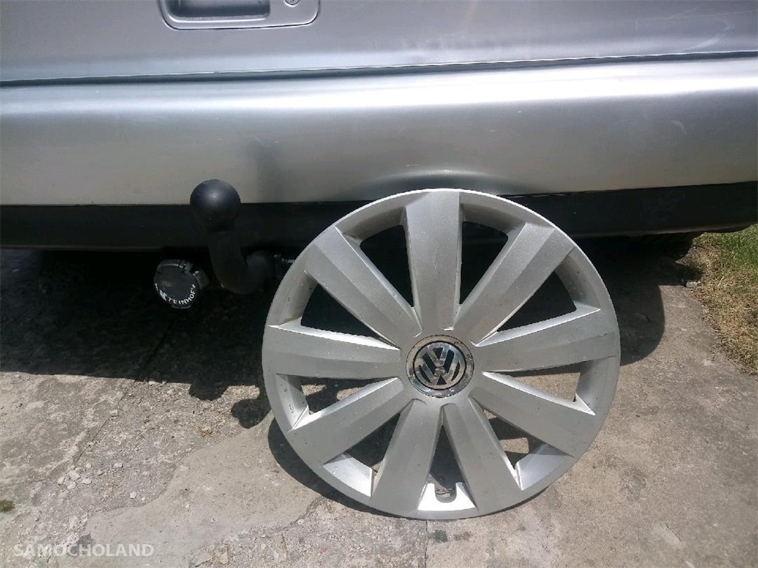 Volkswagen Sharan I (1995-2010)  56