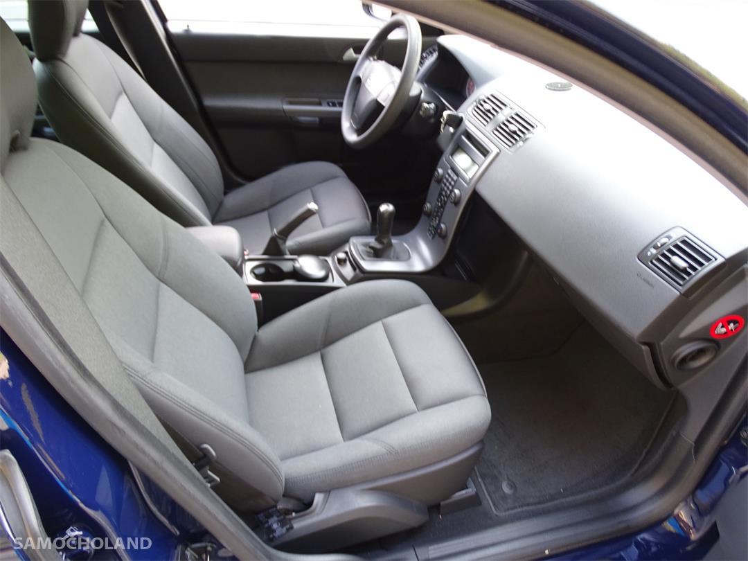 Volvo V50 Super stan polecam 100% oryginał 2
