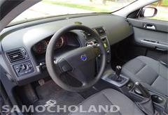 volvo z województwa lubelskie Volvo V50 Super stan polecam 100% oryginał