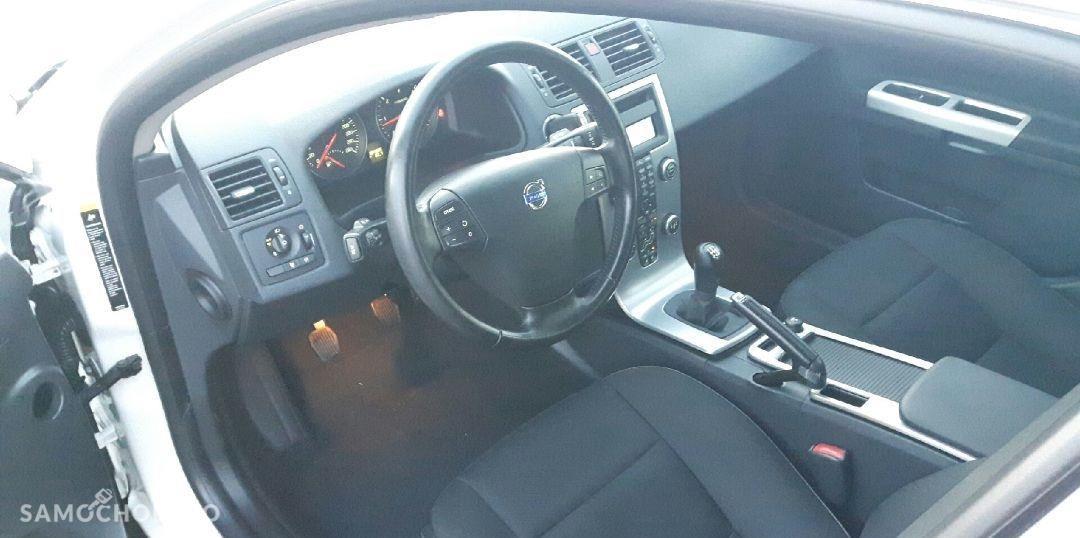 Volvo V50 1.6 ECOdrive High Performance XENON 1