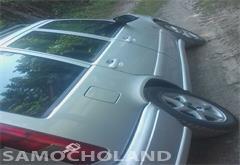 z wojewodztwa podlaskie Volvo V70 I (1997-2000)