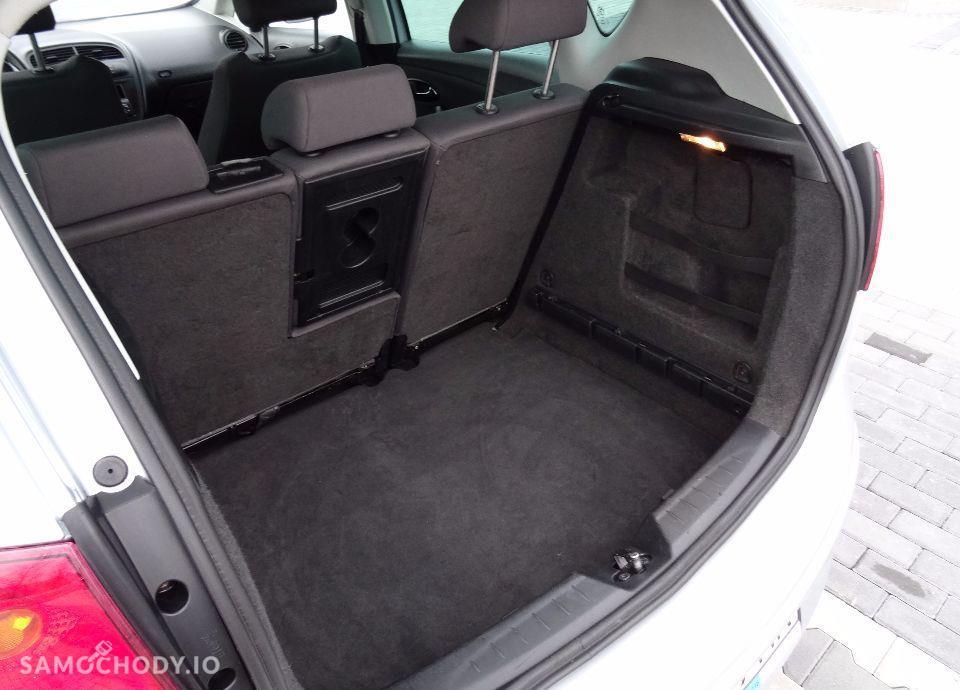 Seat Altea Model 2007 Zadbany Doinwestowany Gwarancja Stan bardzo dobry 29