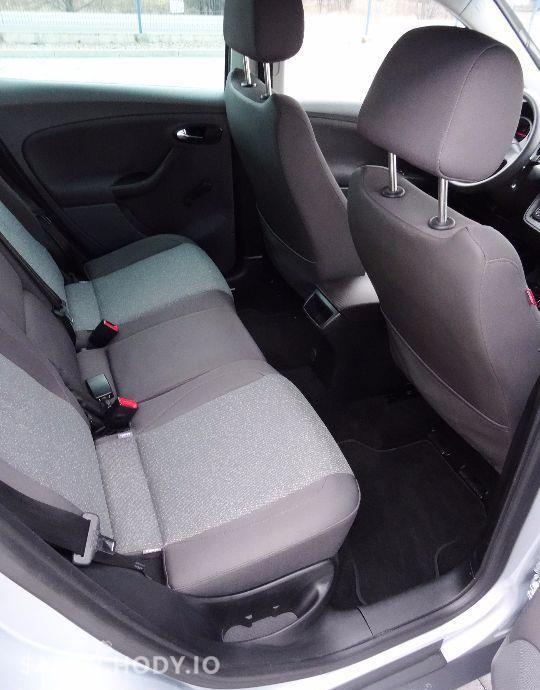Seat Altea Model 2007 Zadbany Doinwestowany Gwarancja Stan bardzo dobry 46