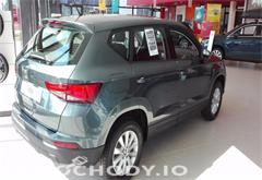 Seat Ateca Reference małe 16