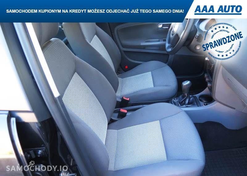Seat Cordoba 1.4 16V, Salon Polska, Serwis ASO, Klima ,Bezkolizyjny,ALU 67