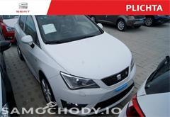 seat Seat Ibiza 5D FR 1.2 TSI 110KM