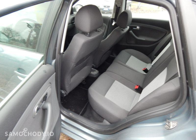 Seat Ibiza Po opłatach*Gwarancja możliwa*REJESTR. 256 zł*bezwypadkowy*klima* 22