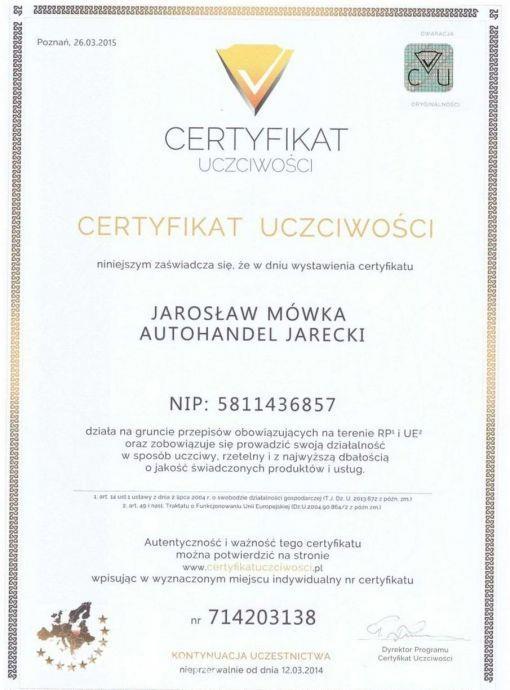 Seat Ibiza Opłacony Zadbany Serwisowany od 1 Wł 79