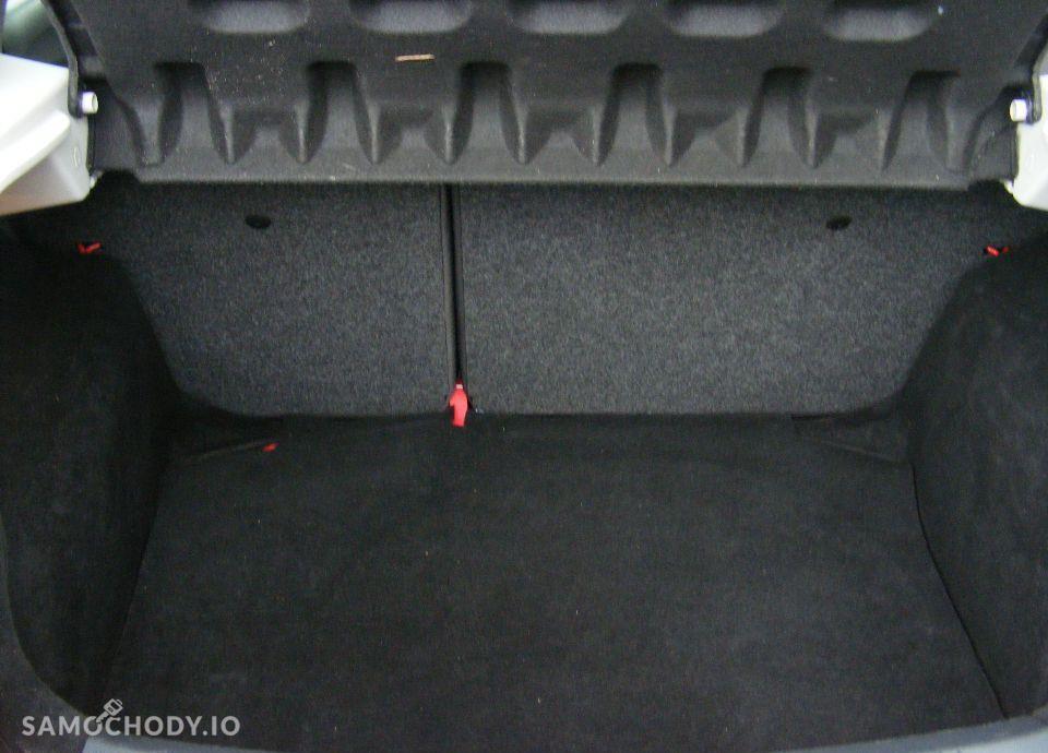 Seat Ibiza klima, el.szyby, wielofunkcja, radio CD/MP3/AUX, po opłatach 92