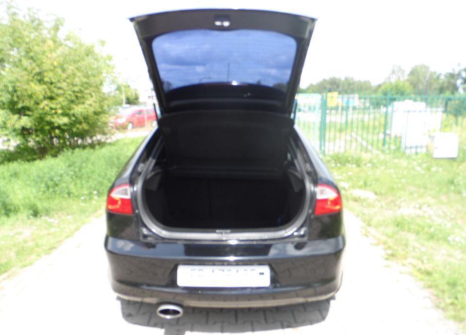 Seat Leon CupraR 1.8T 210ps,Szwajcar,serwis,Polecam!! 22