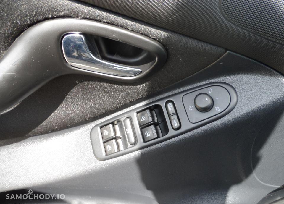 Seat Leon CupraR 1.8T 210ps,Szwajcar,serwis,Polecam!! 37