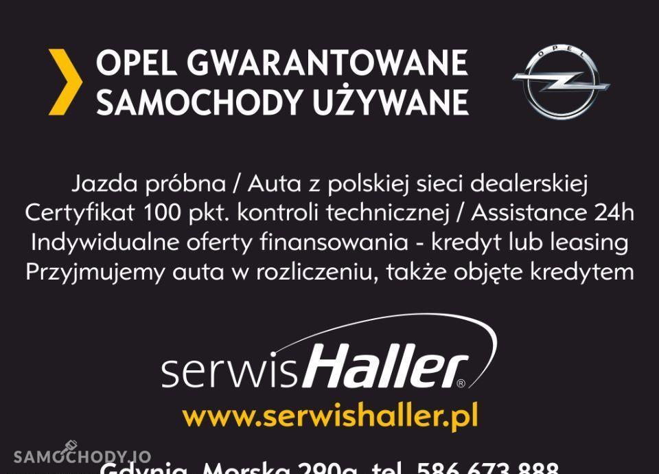 Škoda Fabia 1.6 TDI 90KM Salon PL, od dealera, I właściciel 92