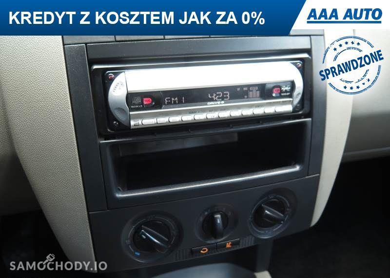 Škoda Fabia 1.2, Salon Polska, 1. Właściciel, Klima ,Bezkolizyjny, Parktronic 79