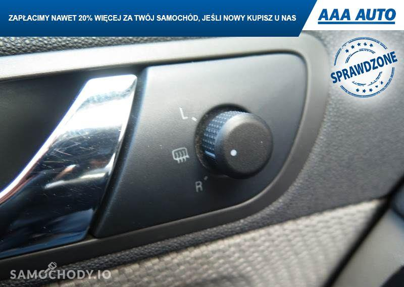 Škoda Fabia 1.2, Salon Polska, 1. Właściciel, Klima ,Bezkolizyjny, Parktronic 92
