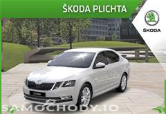 skoda z województwa pomorskie Škoda Octavia 2.0 TDI 150 KM Style Facelifting Navi P. Szyba P. Fotele RP 2017