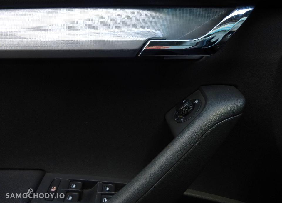 Škoda Octavia 1,4 TSI 140 KM , CLIMATRONIC FV23% ! I wł. Gwarancja PLICHTA ! 67