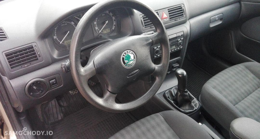 Škoda Octavia Model 2006 TOUR,1.9 Tdi,Serwisowana do końca,Wymieniony Rozrząd!! 79