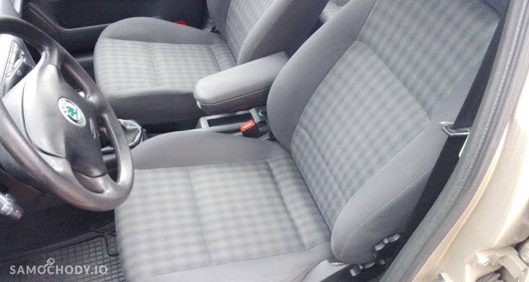 Škoda Octavia Model 2006 TOUR,1.9 Tdi,Serwisowana do końca,Wymieniony Rozrząd!! 7