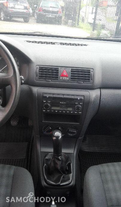 Škoda Octavia Model 2006 TOUR,1.9 Tdi,Serwisowana do końca,Wymieniony Rozrząd!! 56