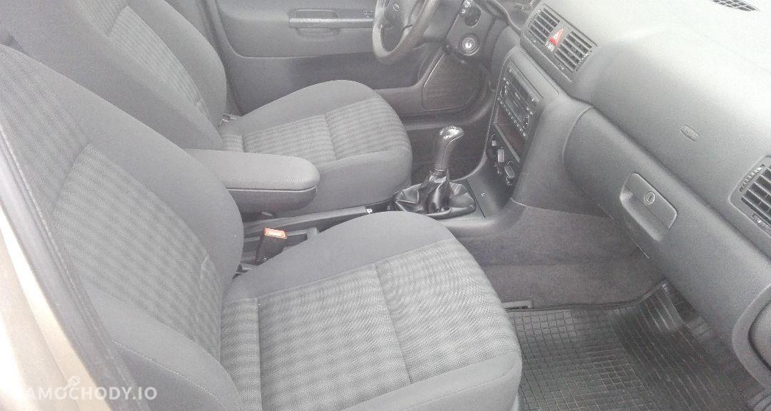 Škoda Octavia Model 2006 TOUR,1.9 Tdi,Serwisowana do końca,Wymieniony Rozrząd!! 29
