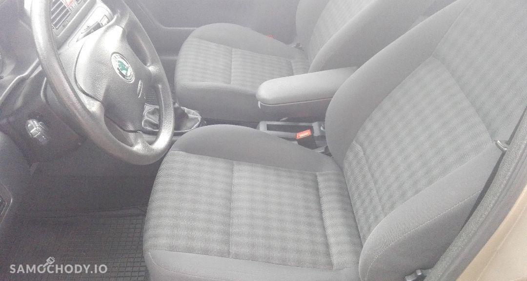 Škoda Octavia Model 2006 TOUR,1.9 Tdi,Serwisowana do końca,Wymieniony Rozrząd!! 67