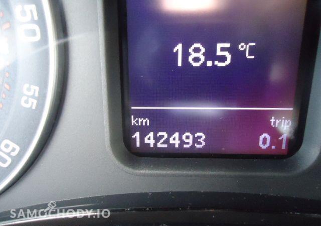 Škoda Octavia 2.0 TDI 67
