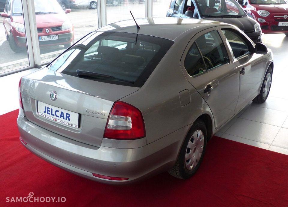 Škoda Octavia 1.4 TSI 122KM Polski Salon Serwisowana Gwarancja 7