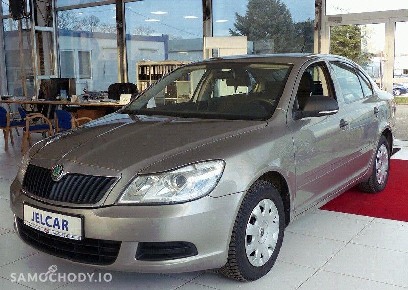 Škoda Octavia 1.4 TSI 122KM Polski Salon Serwisowana Gwarancja 46