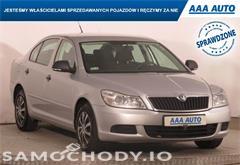 skoda z województwa mazowieckie Škoda Octavia 1.9 TDI, Salon Polska, Serwis ASO, Klima, Parktronic