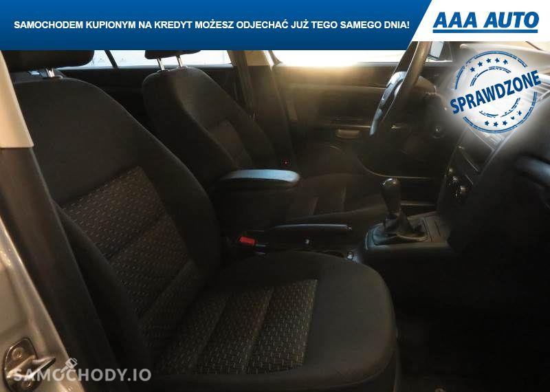 Škoda Octavia 1.9 TDI, Salon Polska, Serwis ASO, Klima, Parktronic 67