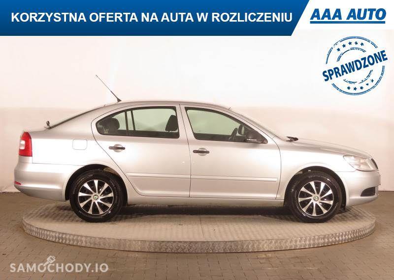Škoda Octavia 1.9 TDI, Salon Polska, Serwis ASO, Klima, Parktronic 29