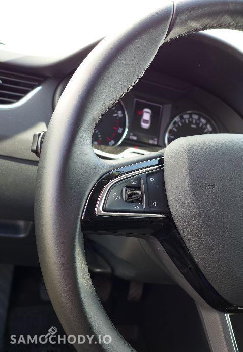 Škoda Octavia 1.4! 150KM! Gwarancja fabryczna! Salon Pl! 56