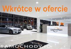 skoda z województwa mazowieckie Škoda RAPID 1.6 TDI 90km Ambition Salon PL GWARANCJA do 24 miesięcy