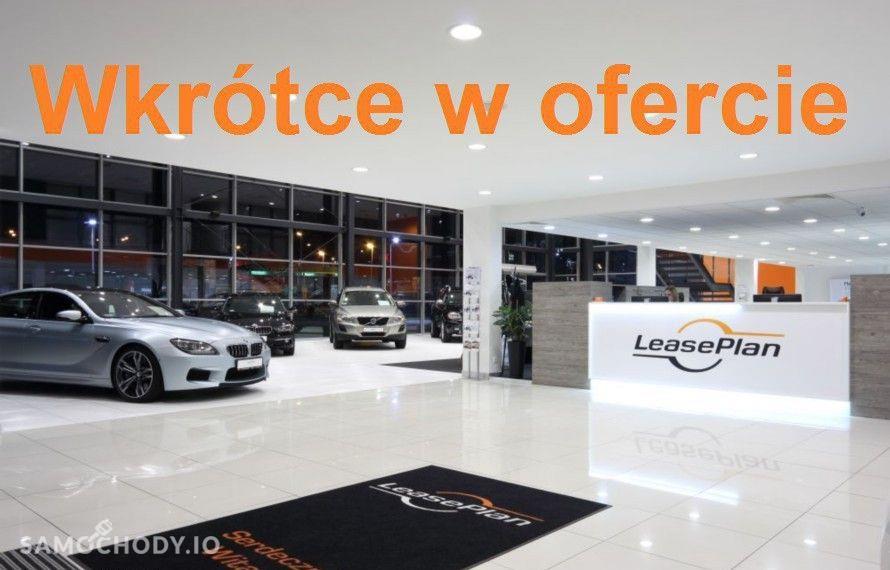 Škoda RAPID 1.6 TDI 90km Ambition Salon PL GWARANCJA do 24 miesięcy 1