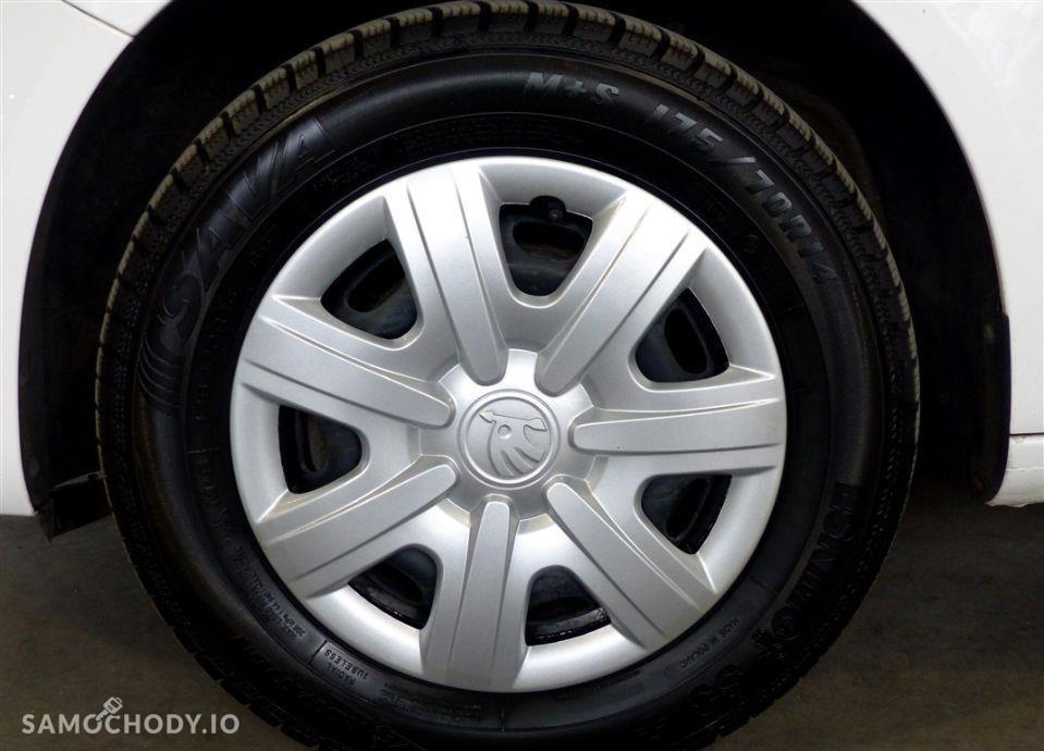 Škoda Roomster 1.2TSI,SalonPL.Gwarancja,DealerPlichtaGdańsk!! 46