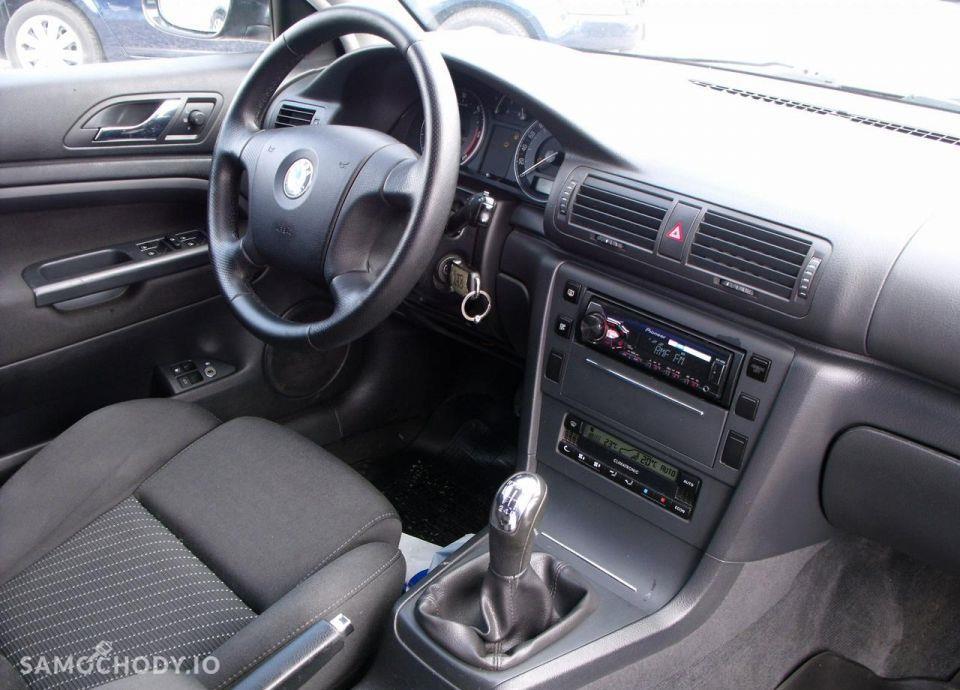 Škoda Superb 92