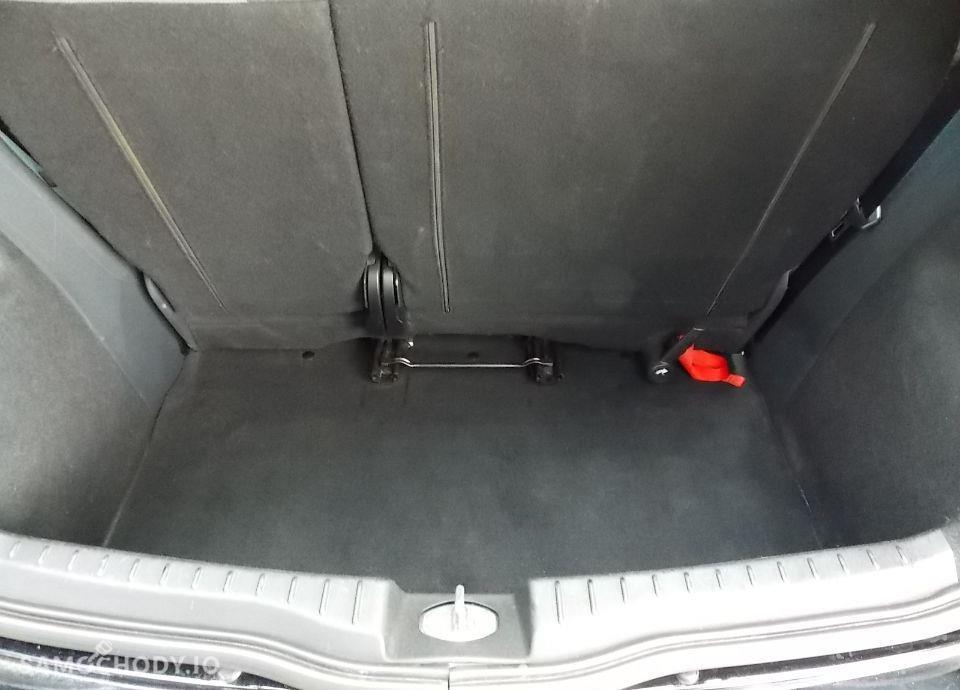 Smart Forfour 1,1 benzyna. Z Niemiec. Po opłatach. Dach panoramiczny. 121