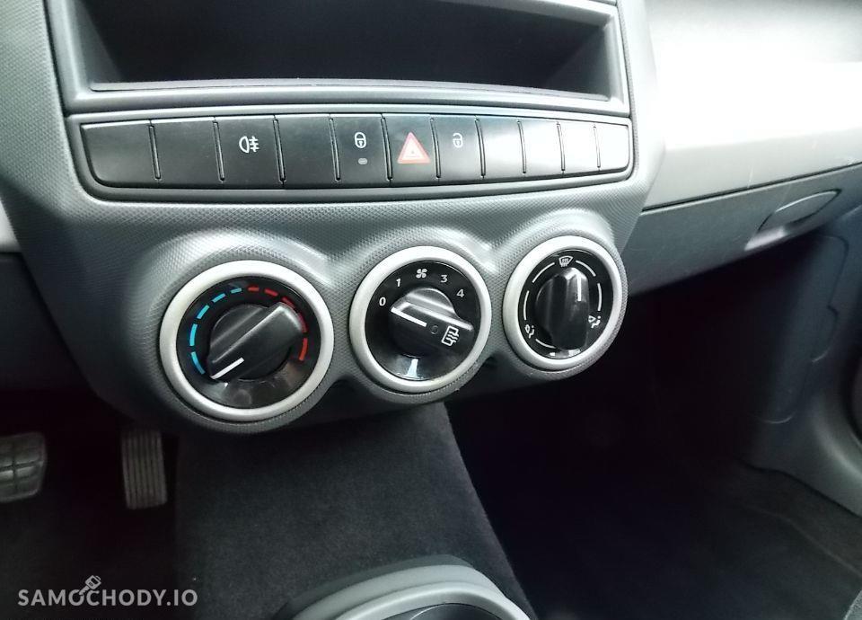 Smart Forfour 1,1 benzyna. Z Niemiec. Po opłatach. Dach panoramiczny. 37