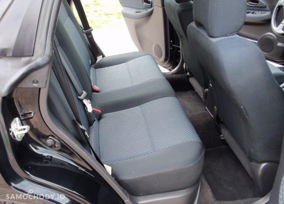 Subaru Impreza Napęd 4X4, Klimatronic, Alufelgi 15, Podgrzewane fotele, Bezwypadkowy 67