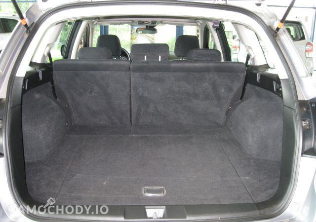 Subaru OUTBACK 2,0 diesel Active manual . Gwarancja Mobilności Subaru 7