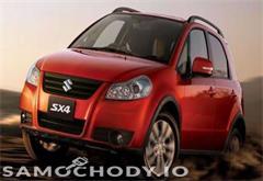 suzuki sx4 1.6 topline 2013, 4x4,salon polska,1 właściciel,gwarancja