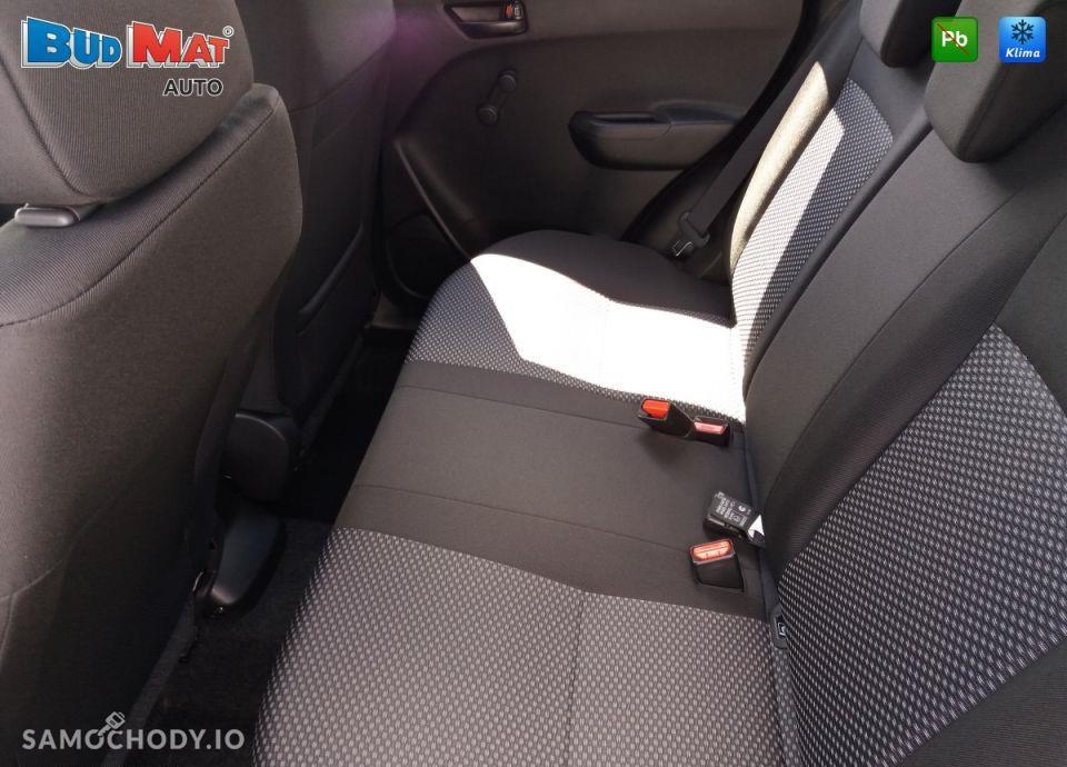 Suzuki Vitara Comfort - OD RĘKI - 56