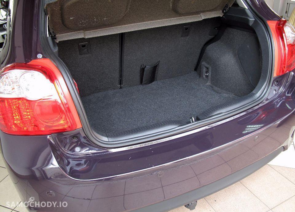 Toyota Auris 132kM, 1.6 benz, 6MTM, `16alu, 5 DRZWI, KLIMATRONIC, ASO 56