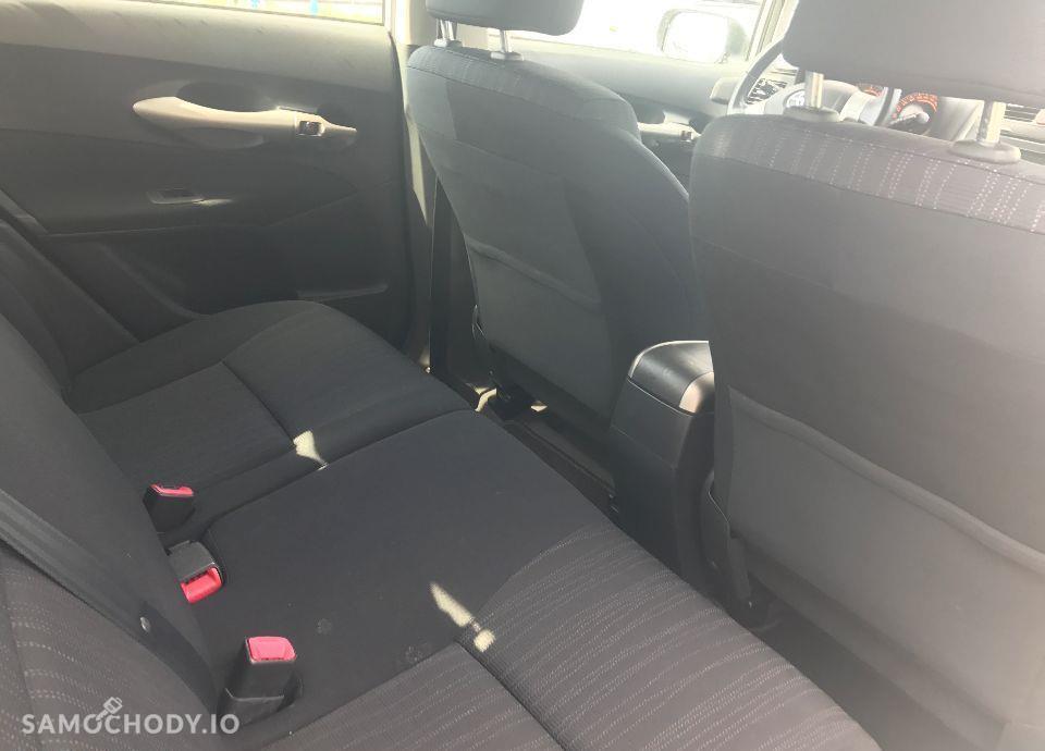 Toyota Auris 2,0 diesel D4D, Czysty. Zadbany. Bogate wyposażenie.Polecam!! 29