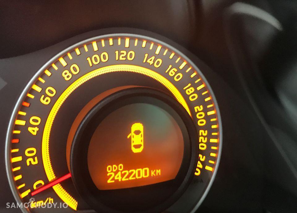 Toyota Auris 2,0 diesel D4D, Czysty. Zadbany. Bogate wyposażenie.Polecam!! 37