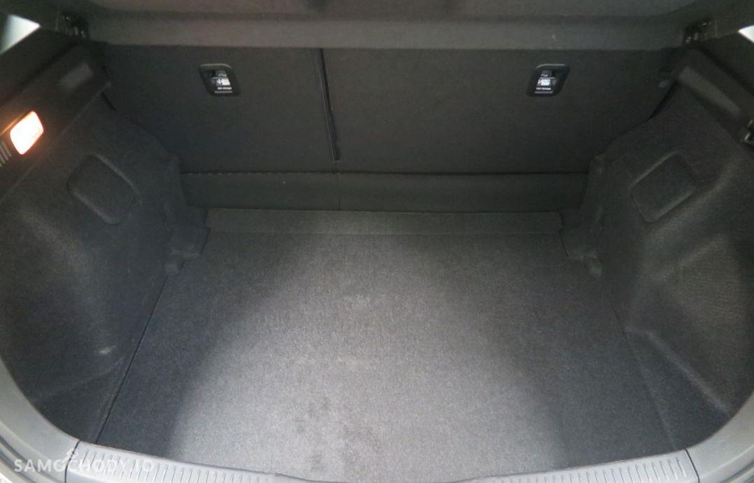 Toyota Auris 1.33 Dual VVT-i 99 KM Active. 46