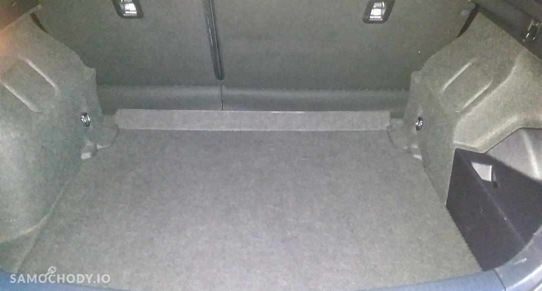 Toyota Auris 1.8 HSD Hybrid 135, Gwarancja, Cena Netto + VAT23% 106
