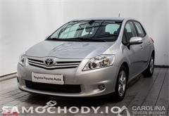 toyota auris Toyota Auris 1.4 D-4D Premium EU5