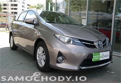 toyota Toyota Auris Hybrid 135 Premium